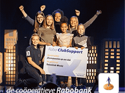 Rabobank_Clubsupport_Med_Rec_300x250px_Woody_F02