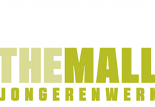yfc-the-mall-jongerenwerk